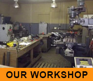 homepage our workshop