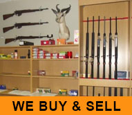 homepage we buy sell